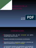 2° CLASE elementos básicos de la comunicación (1)