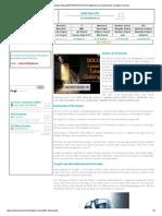 166949372-3D-Internet-Seminar-Reports-PPT-PDF-DOC-Presentation-Free-Download-for-Computer-Science.pdf