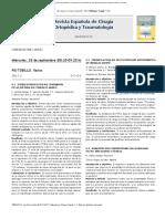 129v55nEsp.Congresoa90027458pdf001(1).pdf