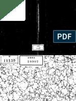 templarios.pdf