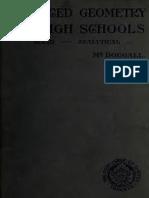 advancedgeometry00mcdo_1.pdf
