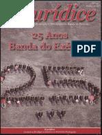 Multimedia Associa PDF Euridice 13mar