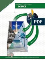 2015 al science course of study