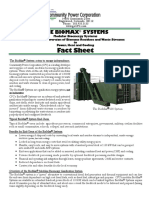 15-09-14 biomax100 gen2 fact sheet.pdf