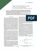 Bliek84small.pdf