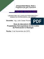 Guia Lab Pg p 207 No 3022015