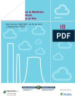 Estimacion Emisiones Refino Petroleo..pdf