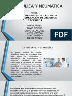 HN_G1_CONTROL_CON_CIRCUITOS_ELÉCTRICOS_DISEÑO_Y_SIMULACIÓN_DE_CIRCUITOS_ELÉCTRICOS_PRESENTACION_ppt (1)