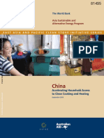CSI Report China Accelerating Household Access to Clean Cooking and Heating.pdf