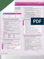 IMG_0001.pdf