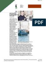 Nuova Venezia-23 Febbraio 2003