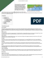 Barrier Island - Wikipedia, The Free Encyclopedia