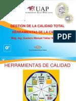 4.- Ayuda Herramientas de Calidad.pdf