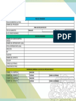 Ficha de Proveedor.pdf