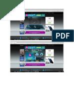 velocidad internet.pdf