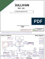 Dell_inspiron_9300_COMPAL_LA-2171.pdf