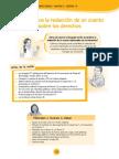 PISA 2012 Primeros Resultados. Informe Nacional Del Perú1