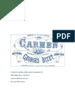COMENTARIO_A_LA_PIEZA_HABANERA_CARMEN._G.pdf