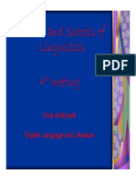 language the social fact.pdf