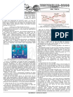 3613469-Biologia-Pre-Vestibular-Impacto-Virus-Parte-B (1).pdf