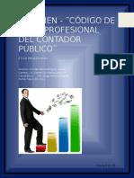 2-codigodeeticaprofesionaldecparesumen-110721200118-phpapp02.doc
