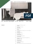 AA.VV.  El surrealismo y el sueño.pdf