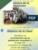 Geografía de la Población Mundial (2).ppt