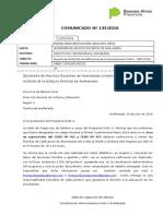 Comunicado+135-2016