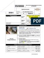 Derecho Economico II 2016 Zoilo