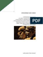 Slika-grada_6.pdf