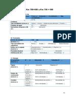 Inventario Vial (2)