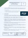 EE.TT. Constr-Lineas Prot.pdf