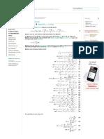 Maclaurin Series -- From Wolfram MathWorld