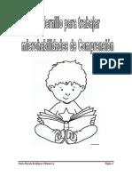 cuadernillo-estrategias-lectura