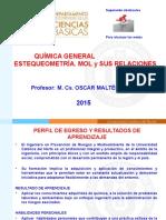 Clase_4_Estequeometria_Mol_y_sus_relaciones_2015.ppt