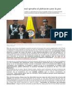Noticia Infonautas