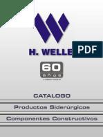 catalogo_hwelle.pdf