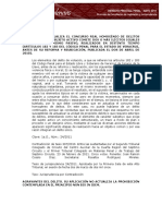 81bcmayo.pdf