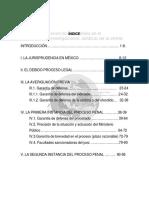 11-520s.pdf