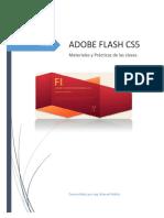 Tutoriales Practicas Flash CS5