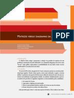 matrizes-diagramas.pdf