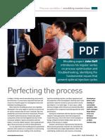 Process Variables - October 2009