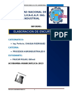 159814422-Elaboracion-de-Encurtido.docx