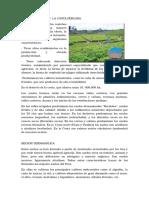 TIPOS DE SUELO DE  LA COSTA PERUANA.docx
