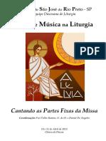 Apostila Correta Rio-Preto