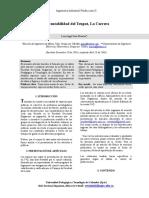 3. Formato Presentacion Articulos I2D