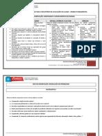 INDICADORES NORTEADORES PARA O RELATÓRIO DE AVALIAÇÃO DO ALUNO.pdf