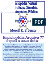 00 - ENCICLOPÉDIA VIRTUAL ARQUIVO 7.pps