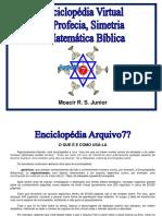 00 - ENCICLOPÉDIA VIRTUAL ARQUIVO 7.pdf