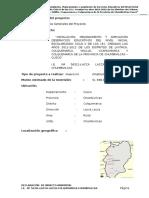 4 Declaracion de Impacto Ambientalestrategicoi Laca Laca